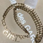 cdggirl-necklace-19aw-a