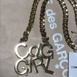 cdggirl-necklace-19aw-b