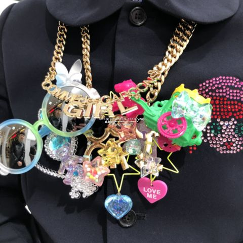cdggirl-necklace-19aw-d