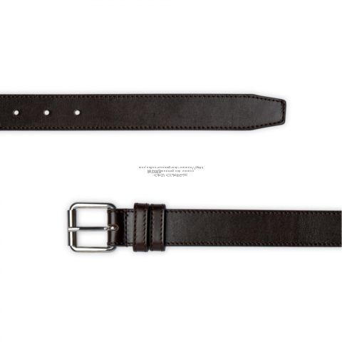 classicleather-belt