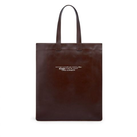 classicleather-totobag