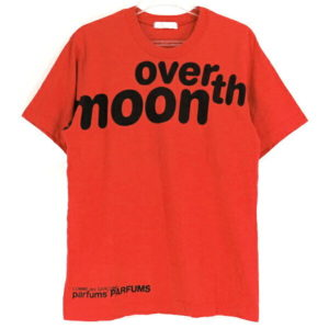 parfum-tee-19xmas-orverthemoon