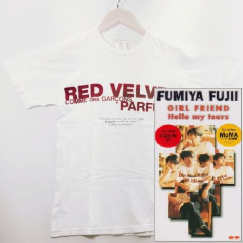 parfum-tee-19xmas-red-velvet