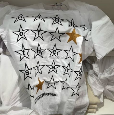 parfum-tee-19xmas-star