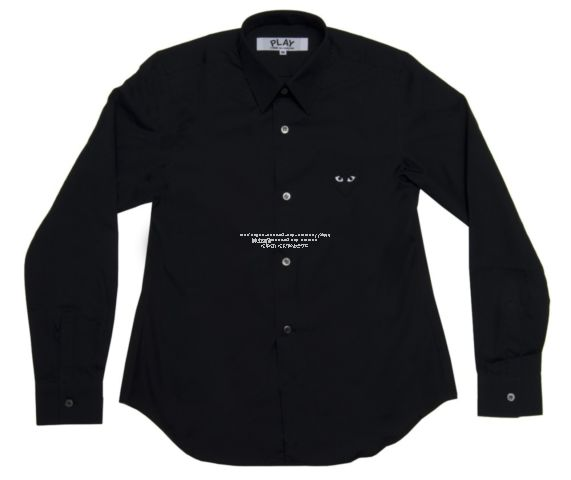 pay-black-heart-shirt-bk