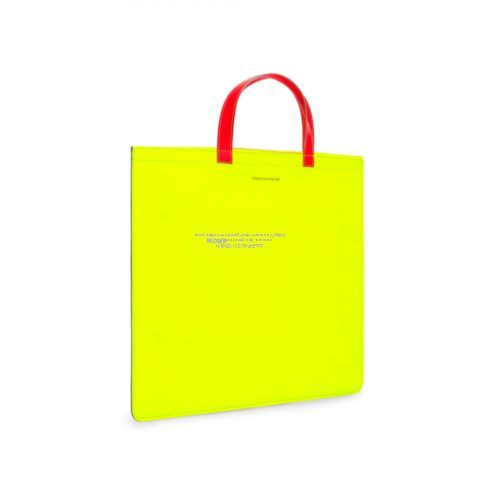 superfluo-bag