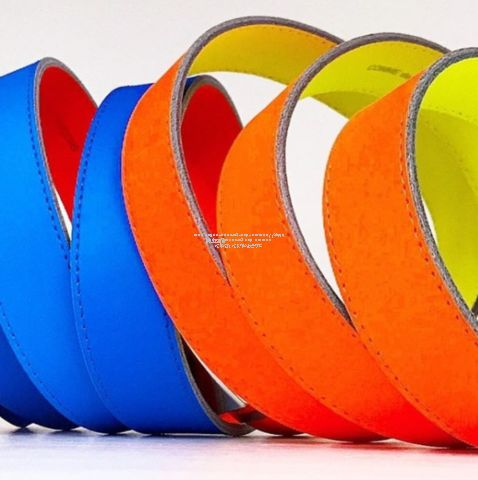 superfluo-belt