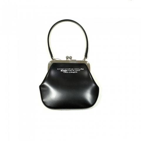 yoshidabag-pouch-bag-b