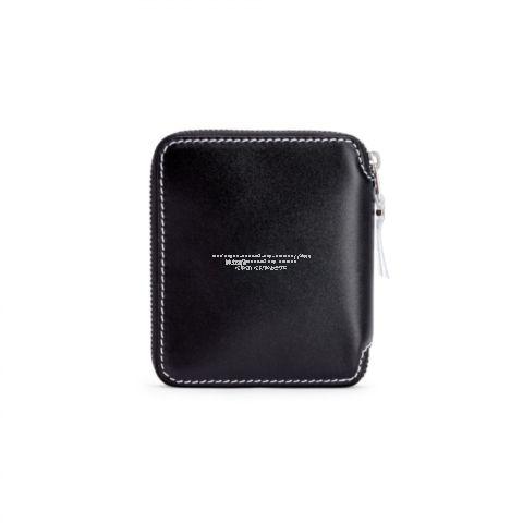 cdg-wallet-ssa2100ti