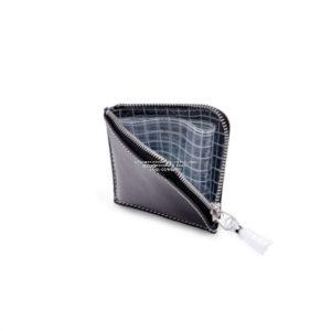 cdg-wallet-ssa3100ti