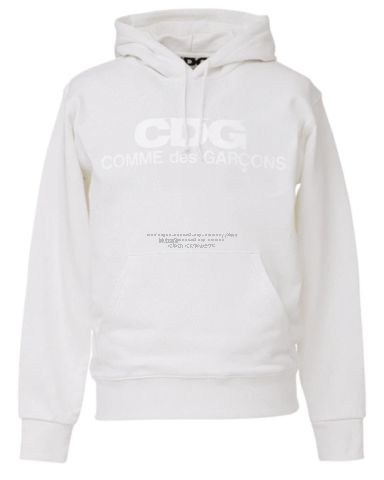 cdg-20-hood-sweat-whwh