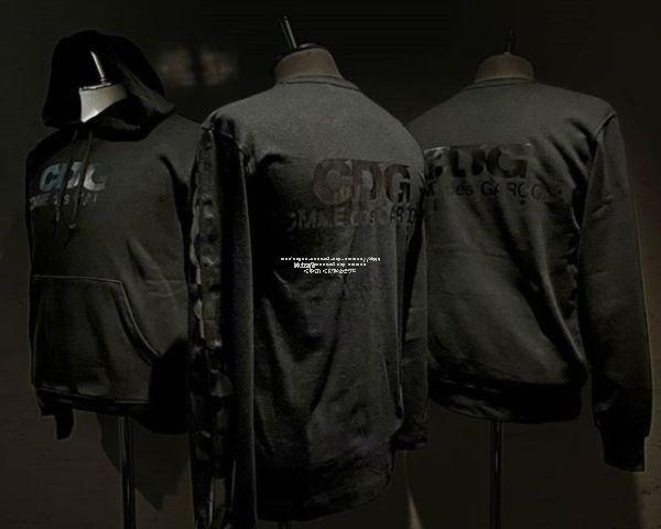 cdg-20-logo-sweat-bkbk