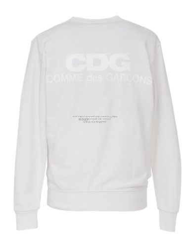 cdg-20-logo-sweat-whwh