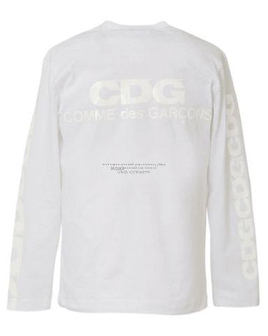 cdg-20-longtee-whwh