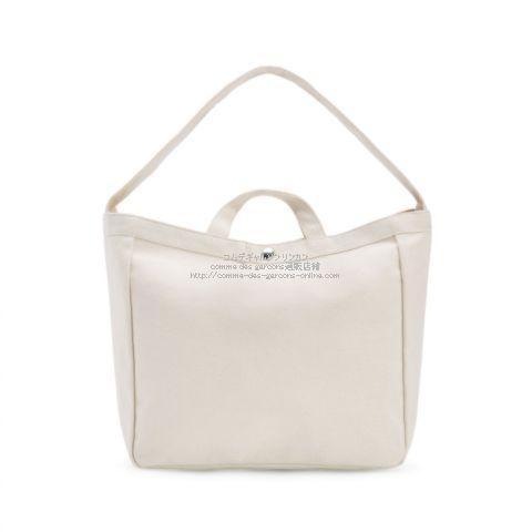 cdghomme-20-porter-bag