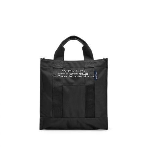 cdghomme-20ss-bag-n
