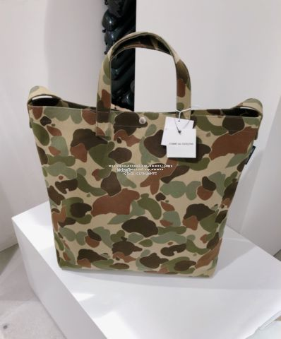 cdghomme-20ss-bag