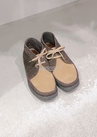 hommdu-20ss-shoes