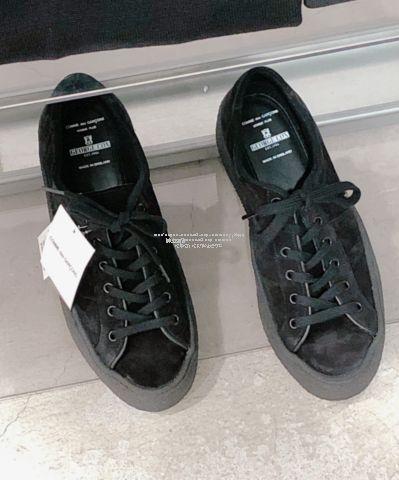 hommeplus-20ss-george-cox-sneakers