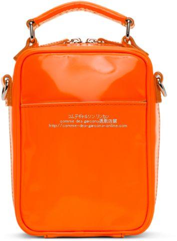 junya-20ss-bag