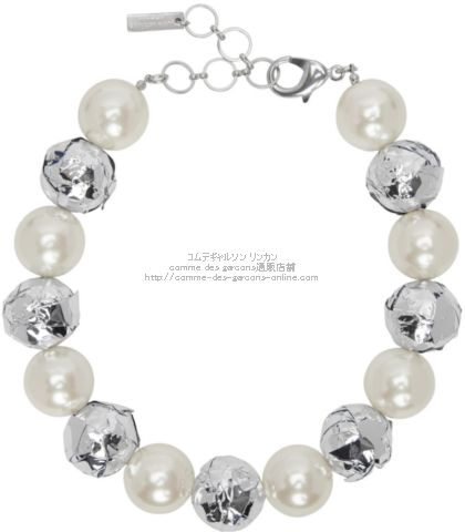 junya-20ss-necklace-a