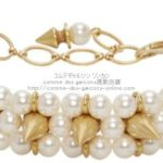 junya-20ss-necklace-b