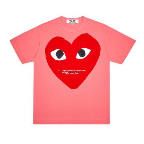 play-20-bigheart-tee-pink