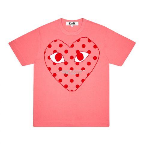 play-20-dotbigheart-tee-pink