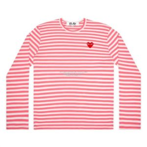 play-20-one-border-longtee-pink