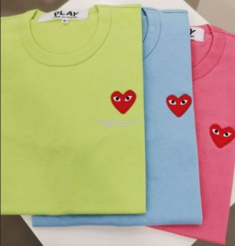 play-20-one-tee-pink