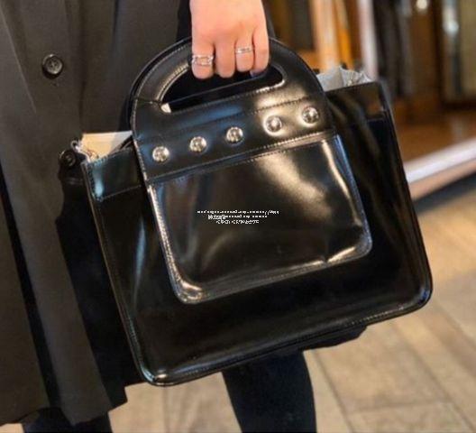 trico-20ss-bag