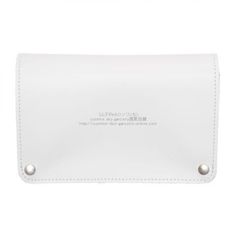 wallet-studs-longwallet