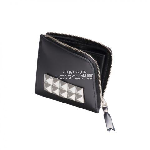 wallet-studs-saj11310-bk