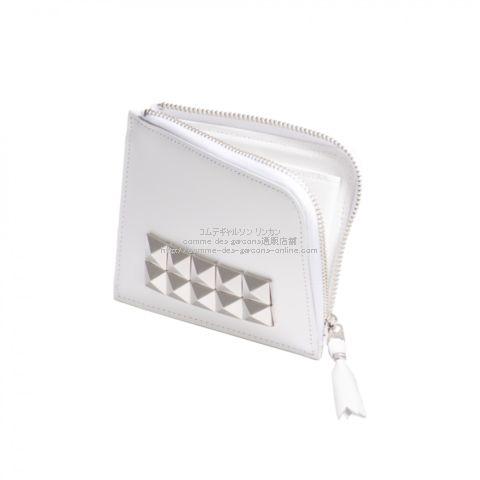 wallet-studs-saj11310-wh