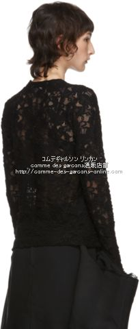 cdg-2020ss-lace-pullover