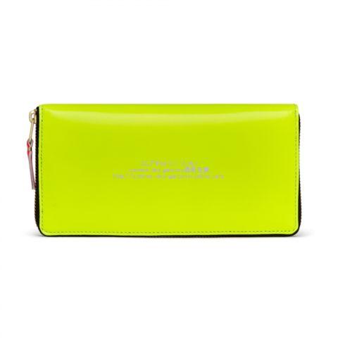 cdg-wallet-sa0110sf-ye