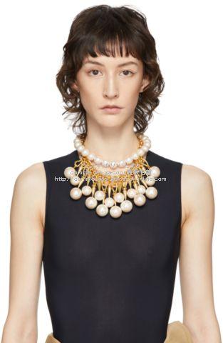 junya-20ss-necklace-c