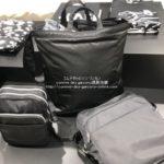 blackcdg-20ss-shoulderbag