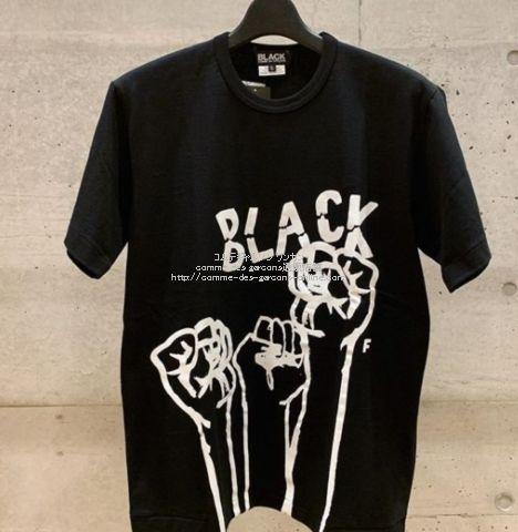 blackcdg-20ss-tee1