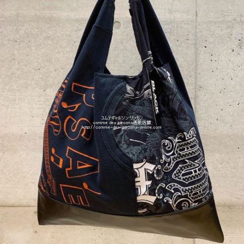 blackcdg-vintage-tshirt-bag-20ss