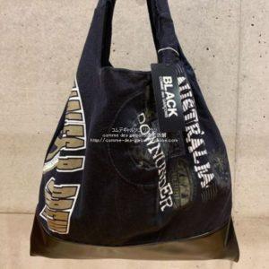 blackcdg-vintage-tshirt-bag-20ss