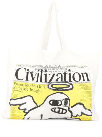 junyaman-20ss-bag-civilisation-a