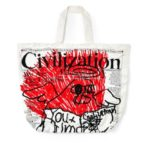 junyaman-20ss-bag-civilisation-b