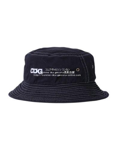 cdg-20-hat
