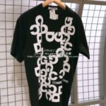cdg-trading-tee-a