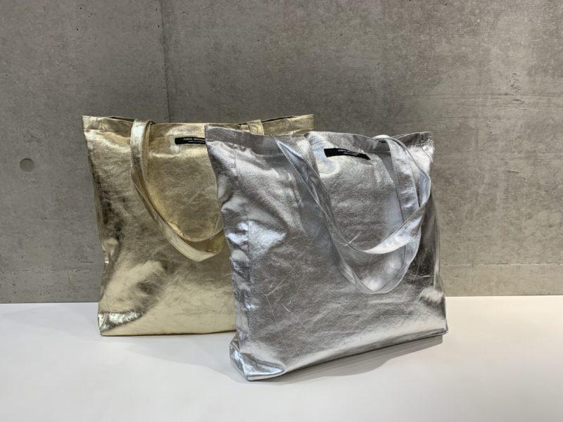 junya-watanabe-2020ss-metallicbag