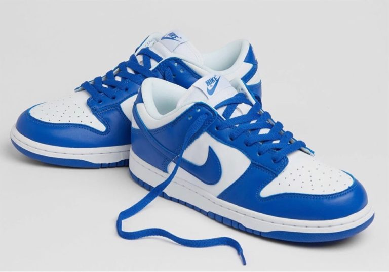 nike-dunk-low-sp-kentucky-2020