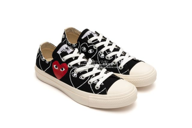 play-converse-20ss-jp-low-bk