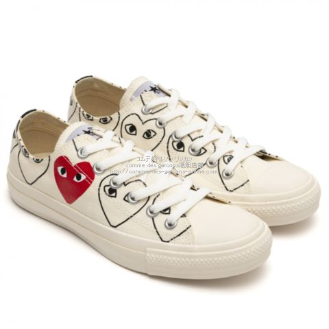 play-converse-20ss-jp-low-wh