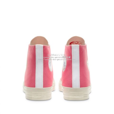 play-converse-20sslimted-hi-pink